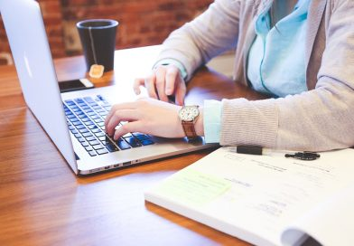Tips for Selecting and Working With Marketing Agencies